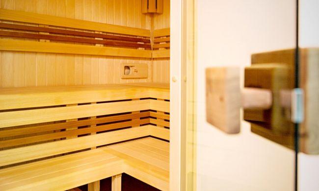 foto-sensya-sauna-hp1